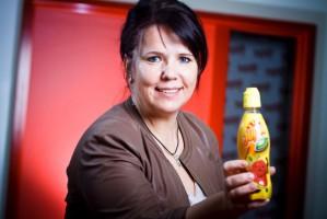 Prezes Hoop Polska: JesteÅ›my otwarci na przejÄ™cia