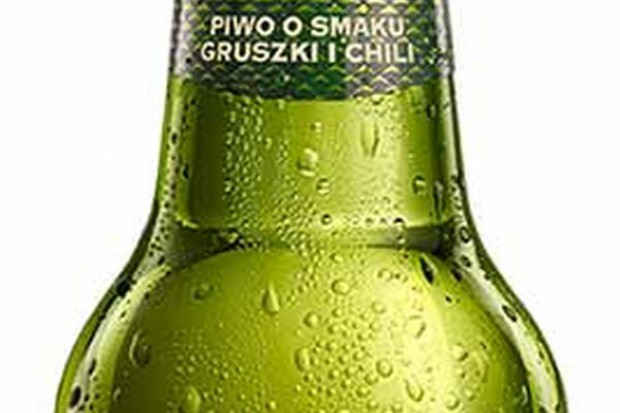 Branża piwowarska walczy na nowe smaki piwa