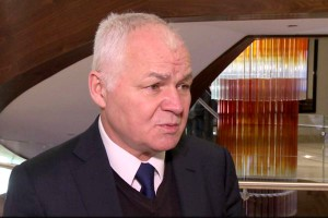 Polskie firmy będą przejmować za granicą