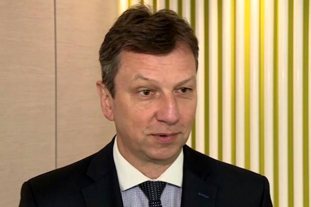 Miliony euro na walkę z wykluczeniem cyfrowym