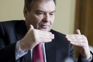 Dyrektor IERiGŻ: Ceny żywności nie będą rosły
