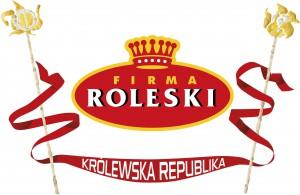 Firma Roleski zainwestowała 5,5 mln zł w kampanię promocyjną