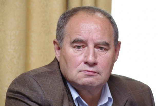 Andrzej Szczepański został ponownie przewodniczącym FZZPM