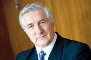Prezes KZSM: Żądania Biedronki to bezczelna arogancja!