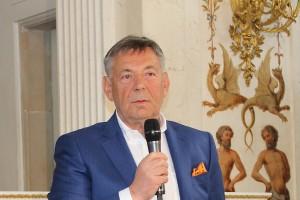 Marek Roleski: Nie współpracujemy z dyskontami. To byłoby dla nas wstydliwe