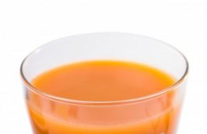 Prezes KUPS: Mamy nadzieję na powolny wzrost kategorii soków