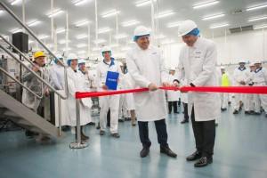 Mars Polska zainwestował 300 mln zł w rozbudowę fabryki