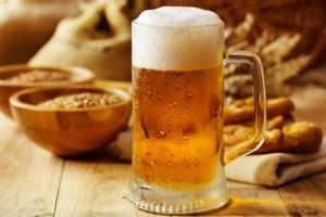 Rynek piwa w Polsce czeka stabilizacja