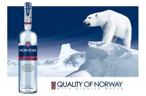 Nowość z Norwegii na polskim rynku premium
