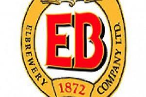 Piwo EB powraca do sklepów