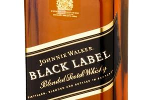 """Marki Diageo na szczycie międzynarodowego rankingu """"Top 100 Spirit Brands"""""""