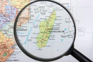 Madagaskar kusi polskie firmy z sektora rolno-spożywczego