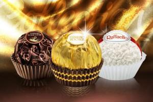 Ferrero zaprezentowało nowy raport CSR