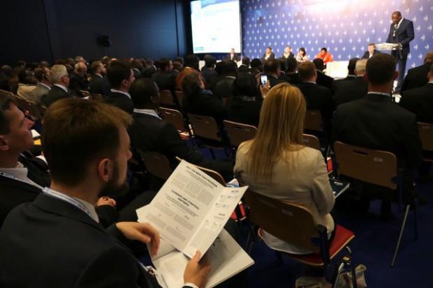 EEC2015: Współpraca Polski z Afryką coraz lepsza, ale pora na przełom