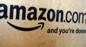 Szef Amazonu: Nie traktujemy Polski jako kraju taniej siły roboczej