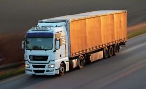 Dywersyfikacja kierunków eksportu uratowała polską gospodarkę