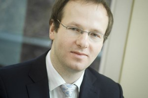 Prezes Konspolu: Rynek wędlin drobiowych będzie rósł
