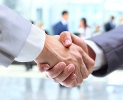 Polscy przedsiÄ™biorcy sÄ… postrzegani za granicÄ… jako jako wiarygodni partnerzy