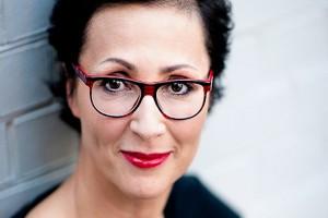 Carlsberg: Polscy specjaliści są świetni, ale słabo znają angielski