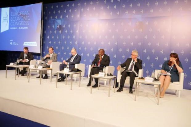 EEC2015: Afryka i Europa powinny połączyć siły przy interesach na tamtych rynkach  (PEŁNA RELACJA)