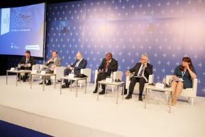 Afryka i Europa powinny połączyć siły w interesach - relacja