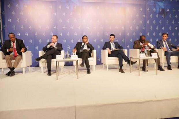 EEC2015: Rynek rolno-spożywczy w Afryce ma ogromny potencjał - pełna relacja