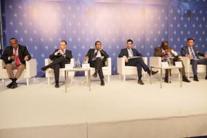 Rynek rolno-spożywczy w Afryce ma ogromny potencjał