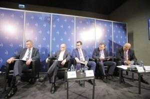 EEC 2015: Polscy producenci żywności wciąż mają pomysły na rozwój eksportu