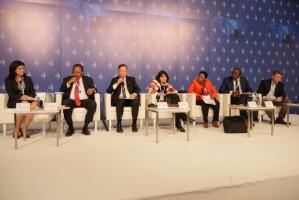 EEC 2015: Potrzebujemy przełomu we współpracy z Afryką