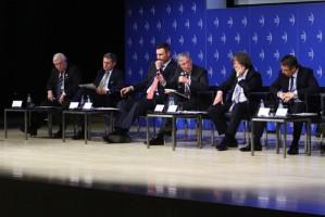 Rola państwa w gospodarce rynkowej: Dylemat nadal aktualny