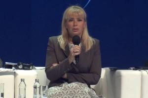 Bieńkowska: Apel do polityków i przedsiębiorców