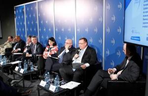 EEC 2015: Półwysep Arabski i Polska muszą się wzajemnie poznać