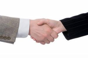 Zakończyła się kolejna runda negocjacyjna TTIP