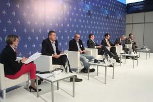 Polski rynek e-commerce jest przeregulowany