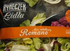 Lidl wprowadza produkty pod marką Ryneczek Lidla