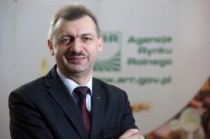 EEC 2015: Ubiegły rok nie był zły dla eksporterów żywności