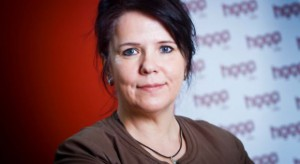 Hoop Polska przygotowuje się do rewolucji w handlu