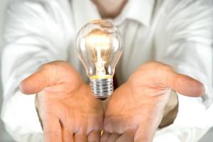 Czas na polski model innowacyjnej gospodarki