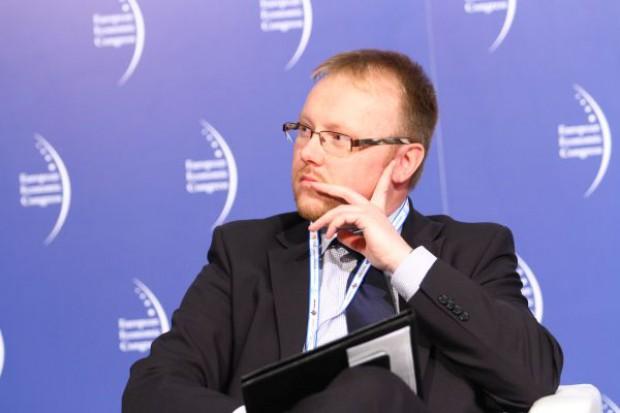 Polskie firmy wykazują zainteresowanie wejściem na rynki afrykańskie