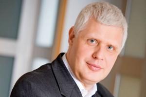 Adam Dyszyński o strategii rozwoju firmy Atlanta AM w Polsce