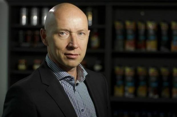 Prezes Agros Nova o planach rozwoju grupy (video)