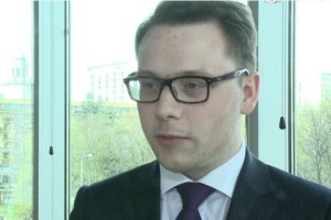 Inwestorzy z Chin zainteresowani EuropÄ… Åšrodkowo-WschodniÄ…