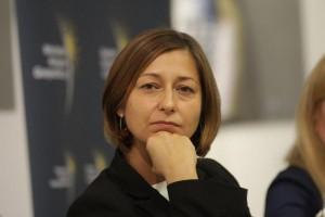 ARR szuka nowych rynków zbytu dla polskiej żywności