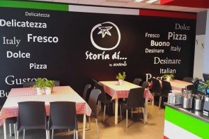 Sodexo uruchamia nowe koncepty gastronomiczne