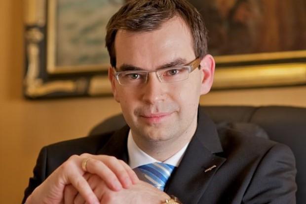 Adam Mokrysz, Mokate: Polacy doceniają produkty segmentu premium