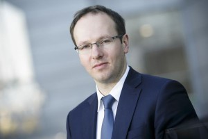 Prezes Konspolu: Konsolidacja branży drobiarskiej będzie się nasilać