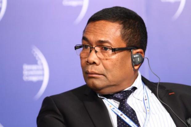 Madagaskar chce rozwijać rybołówstwo z pomocą polskich firm