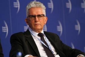 Polscy inwestorzy powinni współpracować z partnerami lokalnymi w Afryce