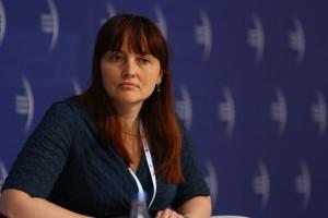 Polska pomaga swoim przedsiębiorcom przy wejściu na rynki afrykańskie