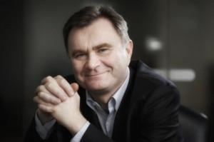 Maspex celuje w 4 mld zł przychodów w 2015 r. (video)